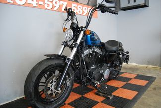 2016 Harley-Davidson Sportster Forty-Eight Jackson, Georgia 10