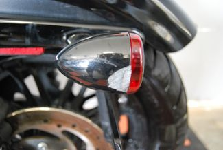 2016 Harley-Davidson Sportster Forty-Eight Jackson, Georgia 12