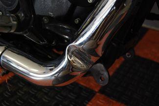 2016 Harley-Davidson Sportster Forty-Eight Jackson, Georgia 4