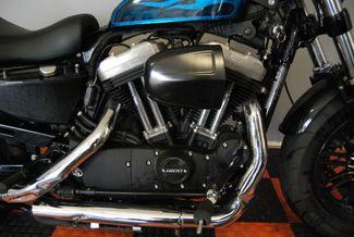 2016 Harley-Davidson Sportster Forty-Eight Jackson, Georgia 6
