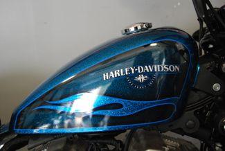 2016 Harley-Davidson Sportster Forty-Eight Jackson, Georgia 7