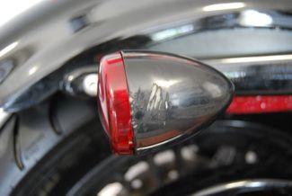2016 Harley-Davidson Sportster Forty-Eight Jackson, Georgia 8