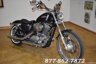 2016 Harley-Davidson SPORTSTER SEVENTY TWO XL1200V SEVENTY TWO XL1200V in Chicago, Illinois 60555