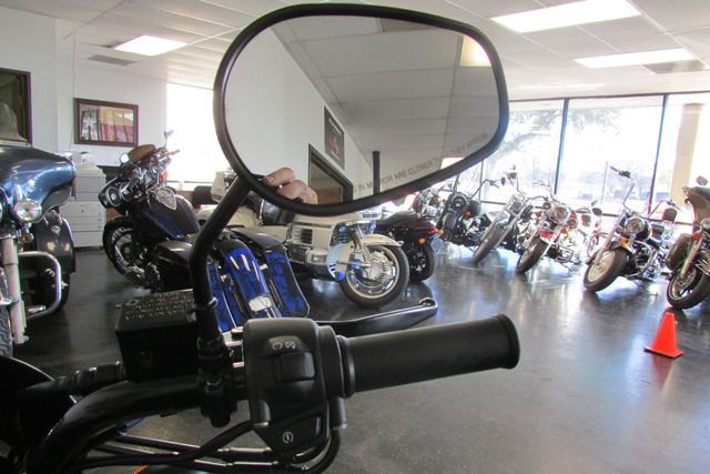 2016 Harley-Davidson Street® 750 Arlington, Texas 22
