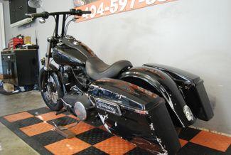 2016 Harley-Davidson Street Bob FDXB103 Jackson, Georgia 12