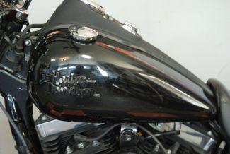 2016 Harley-Davidson Street Bob FDXB103 Jackson, Georgia 15