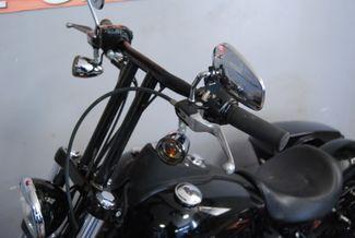 2016 Harley-Davidson Street Bob FDXB103 Jackson, Georgia 16