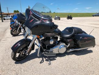 2016 Harley Davidson STREET GLIDE BASE in Wichita Falls, TX 76302