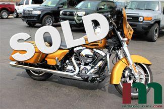 2016 Harley-Davidson Street Glide® Special | Granite City, Illinois | MasterCars Company Inc. in Granite City Illinois