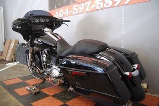 2016 Harley-Davidson Street Glide® Base Jackson, Georgia 17