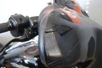 2016 Harley-Davidson Street Glide® Base Jackson, Georgia 4
