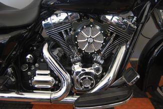 2016 Harley-Davidson Street Glide® Base Jackson, Georgia 5