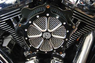 2016 Harley-Davidson Street Glide® Base Jackson, Georgia 7