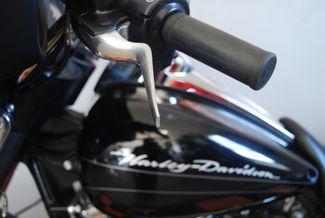 2016 Harley-Davidson Street Glide Base Jackson, Georgia 16