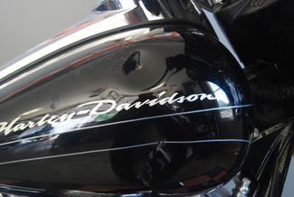 2016 Harley-Davidson Street Glide Base Jackson, Georgia 5