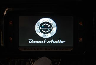 2016 Harley-Davidson Street Glide CVO Street Glide Jackson, Georgia 27