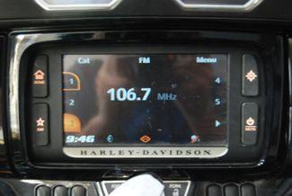 2016 Harley-Davidson Street Glide CVO Street Glide Jackson, Georgia 28