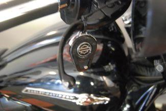 2016 Harley-Davidson Street Glide CVO Street Glide Jackson, Georgia 5