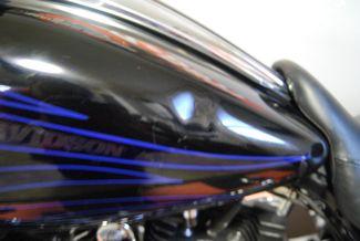 2016 Harley-Davidson Street Glide CVO Street Glide Jackson, Georgia 19