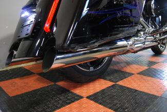 2016 Harley-Davidson Street Glide CVO Street Glide Jackson, Georgia 8