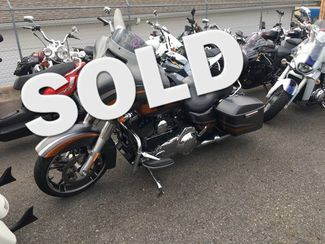 2016 Harley-Davidson Street Glide® Special | Little Rock, AR | Great American Auto, LLC in Little Rock AR AR