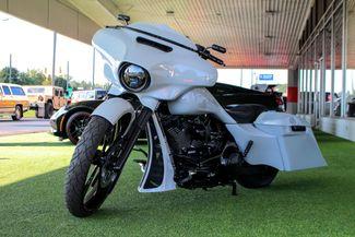 "2016 Harley-Davidson Street Glide® Special - CUSTOM BUILD - 26"" WHEEL! Mooresville , NC"
