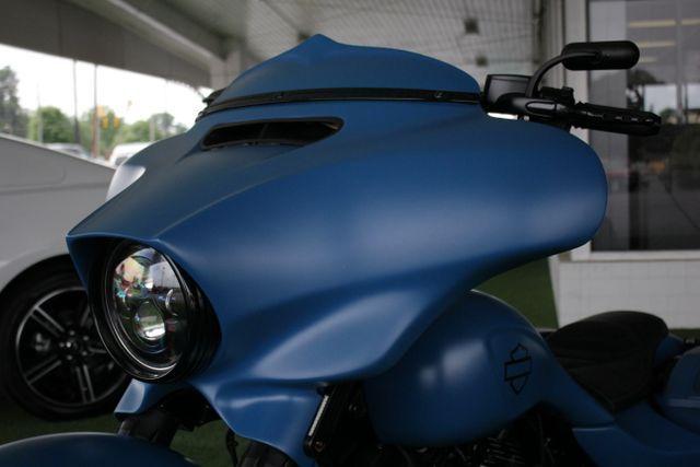 "2016 Harley-Davidson Street Glide® Special - CUSTOM BUILD - 26"" WHEEL! Mooresville , NC 16"