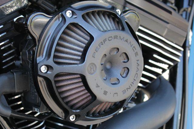 "2016 Harley-Davidson Street Glide® Special - CUSTOM BUILD - 26"" WHEEL! Mooresville , NC 19"