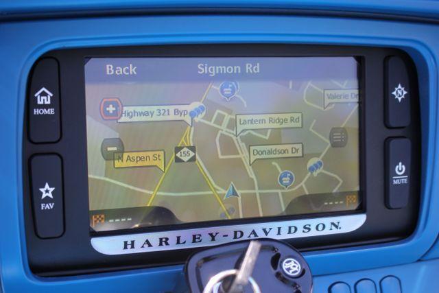 "2016 Harley-Davidson Street Glide® Special - CUSTOM BUILD - 26"" WHEEL! Mooresville , NC 2"