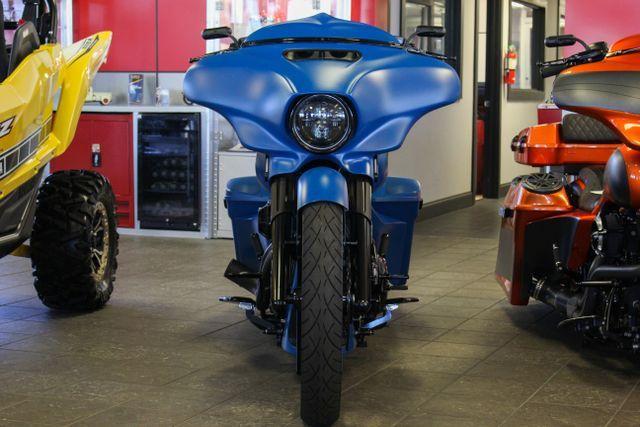 "2016 Harley-Davidson Street Glide® Special - CUSTOM BUILD - 26"" WHEEL! Mooresville , NC 30"