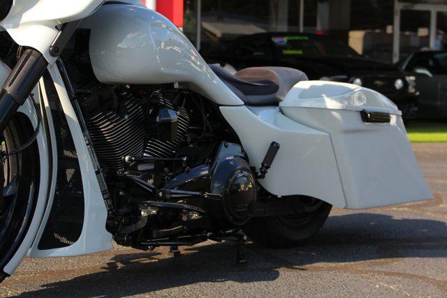 "2016 Harley-Davidson Street Glide® Special - CUSTOM BUILD - 26"" WHEEL! Mooresville , NC 14"
