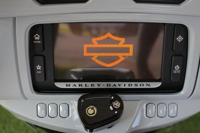 "2016 Harley-Davidson Street Glide® Special - CUSTOM BUILD - 26"" WHEEL! Mooresville , NC 26"