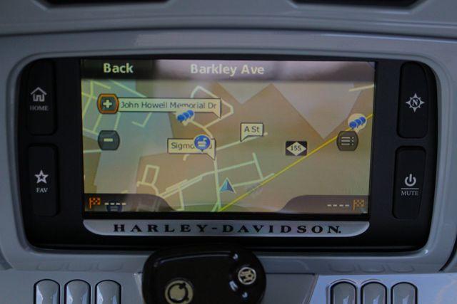 "2016 Harley-Davidson Street Glide® Special - CUSTOM BUILD - 26"" WHEEL! Mooresville , NC 8"