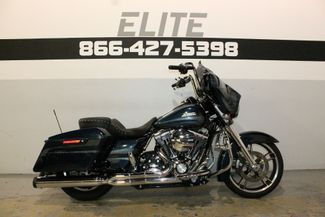 2016 Harley Davidson Street Glide Special in Boynton Beach, FL 33426