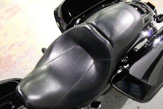 2016 Harley Davidson Street Glide Special FLHXS Boynton Beach, FL 9