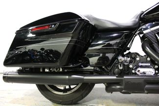 2016 Harley Davidson Street Glide Special FLHXS Boynton Beach, FL 27