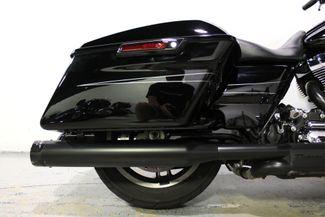 2016 Harley Davidson Street Glide Special FLHXS Boynton Beach, FL 28