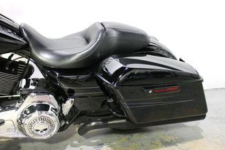 2016 Harley Davidson Street Glide Special FLHXS Boynton Beach, FL 15