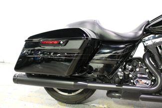 2016 Harley Davidson Street Glide Special FLHXS Boynton Beach, FL 3