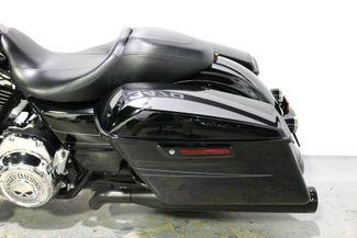 2016 Harley Davidson Street Glide Special FLHXS Boynton Beach, FL 16