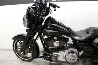 2016 Harley Davidson Street Glide Special FLHXS Boynton Beach, FL 18