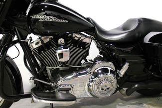 2016 Harley Davidson Street Glide Special FLHXS Boynton Beach, FL 36