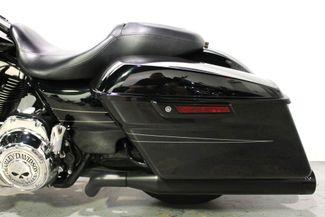2016 Harley Davidson Street Glide Special FLHXS Boynton Beach, FL 38