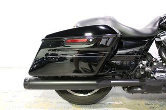 2016 Harley Davidson Street Glide Special FLHXS Boynton Beach, FL 4