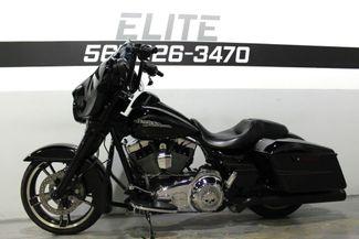 2016 Harley Davidson Street Glide Special FLHXS Boynton Beach, FL 41
