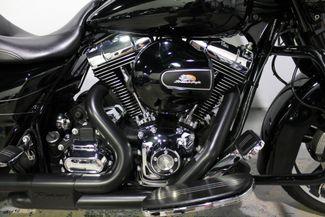2016 Harley Davidson Street Glide Special FLHXS Boynton Beach, FL 20
