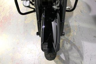 2016 Harley Davidson Street Glide Special FLHXS Boynton Beach, FL 7