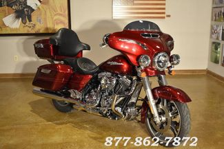 2016 Harley-Davidson STREET GLIDE SPECIAL FLHXS STREET GLIDE SPECIAL in Chicago, Illinois 60555