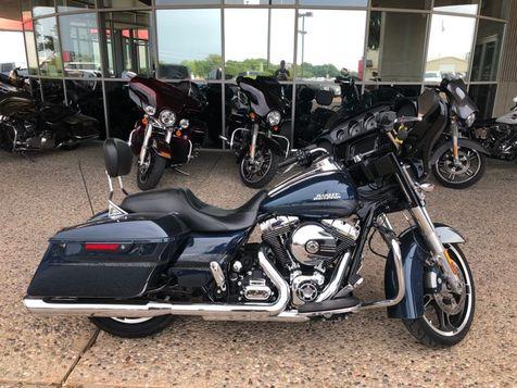 2016 Harley-Davidson Street Glide Special  in , TX