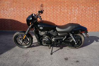 2016 Harley-Davidson Street® 750 in Loganville, Georgia 30052